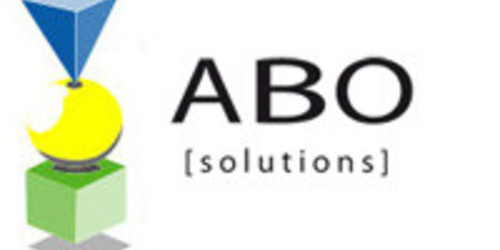 ABO Solutions