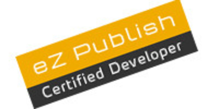 ez_publish_metycea_certification