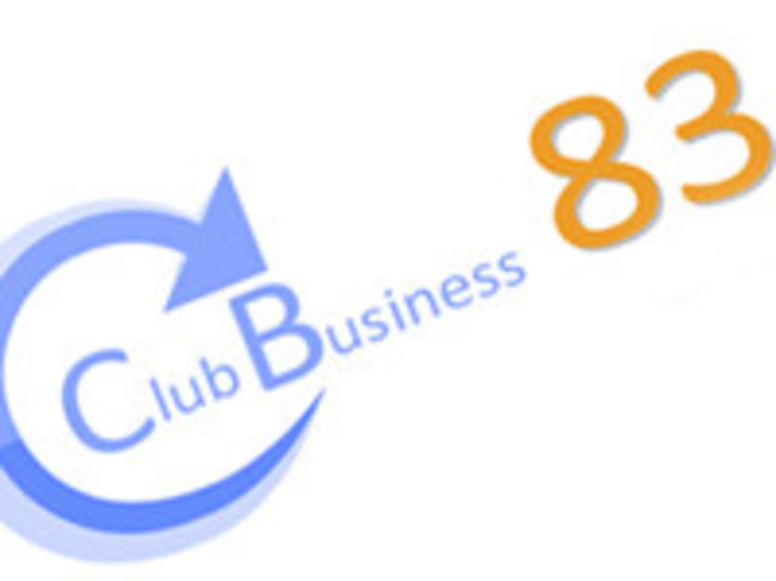 Club Business 83