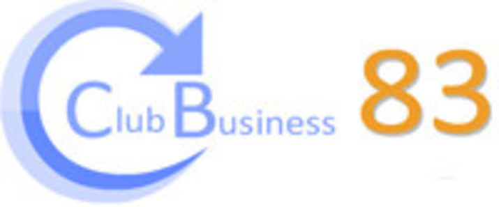 Club_business_83