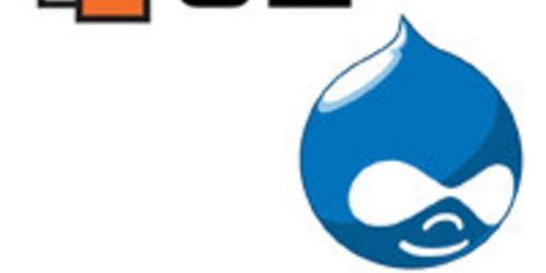 eZ Publish - Drupal - typo3