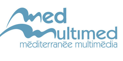 MedMultimed