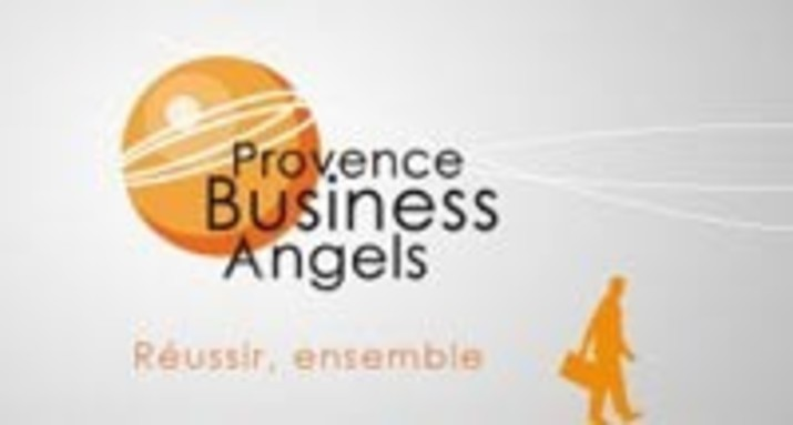 provence_business_angels