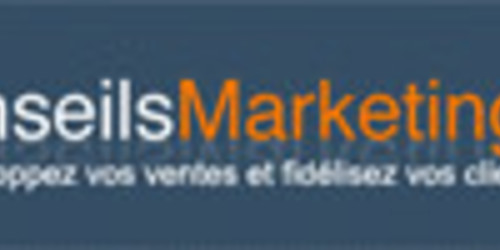 Conseil Marketing