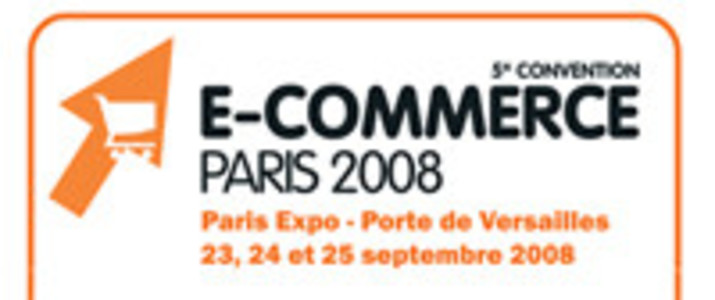 E-commerce Paris