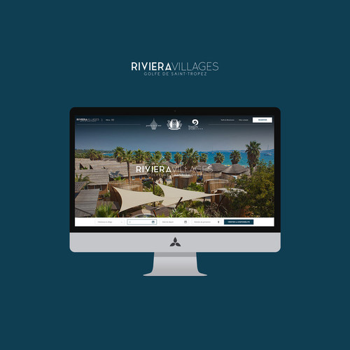 Riviera Villages 1